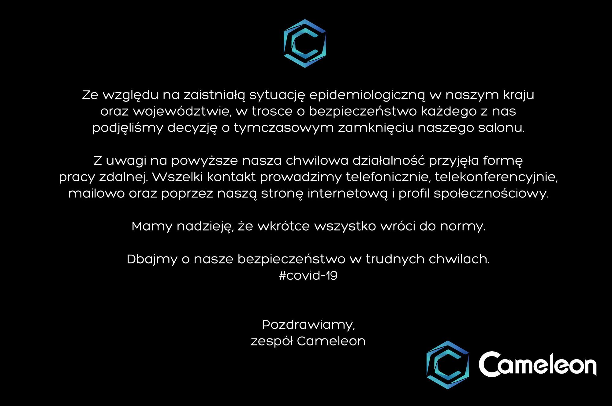 Stanowisko w sprawie #covid_19